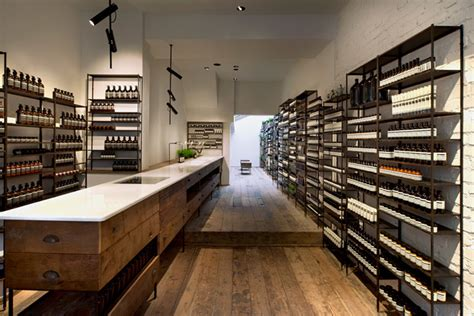 woodworking retail stores reclaimed wood 187 retail design
