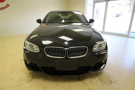 Bmw 335i Xdrive For Sale by 2013 Bmw 3 Series 335i Xdrive Coupe Msport Loaded With