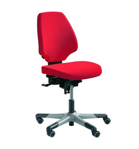 ergonomic desk chair for ergonomic office desk chairs ultimate ergonomic office