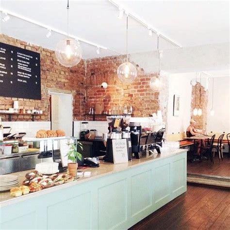 Best 25  Coffee shop design ideas on Pinterest   Cafe shop design, Cafe design and Cafe idea