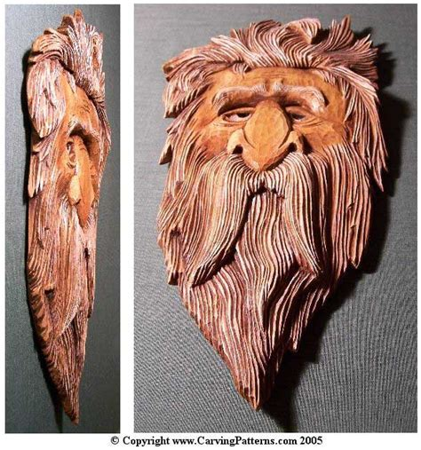 woodworking carving wood carving projects teds woodoperating plans