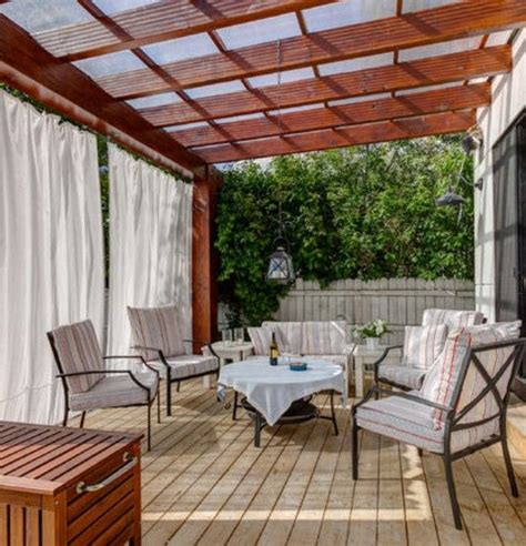 how to cover a pergola from best 25 pergola cover ideas on pergola canopy