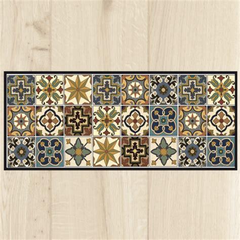tapis de cuisine comparez les 28 images o 249 acheter tapis cuisine pas cher en ligne