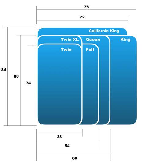 crib mattress sizes chart mattress dimensions 28 images mattress size chart ohio
