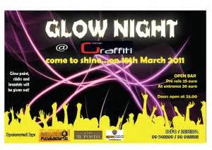 glow in the paint cyprus cyprus glow paint