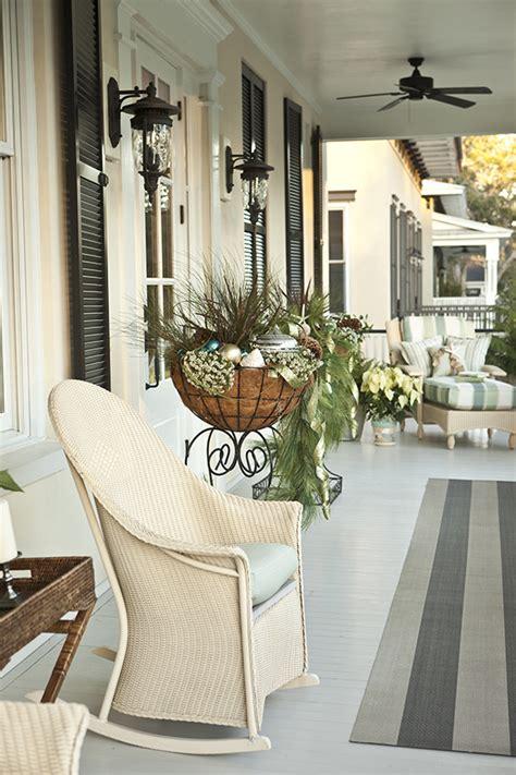 front porch decor front porch decorating ideas