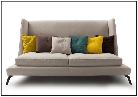 high sofa bed high sofa bed best 9 l shaped sofa bed with storage ideas