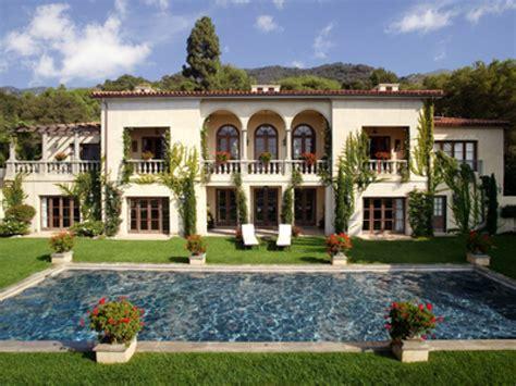 italian style home plans modern italian home design italian style house italian