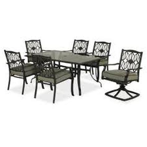 patio table clearance furniture top walmart patio furniture clearance walmart