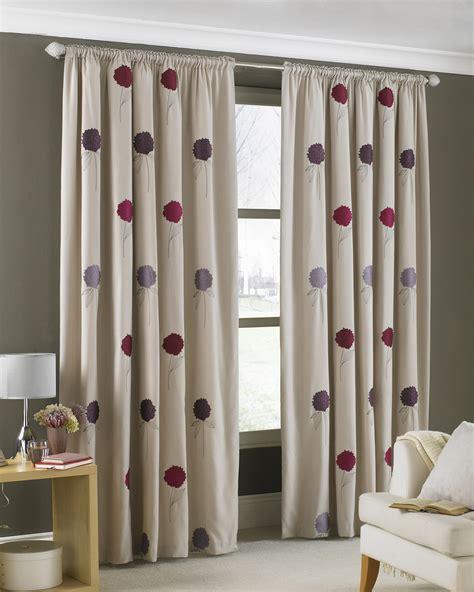 curtain uk sahina textiles ltd 187 ready made curtains