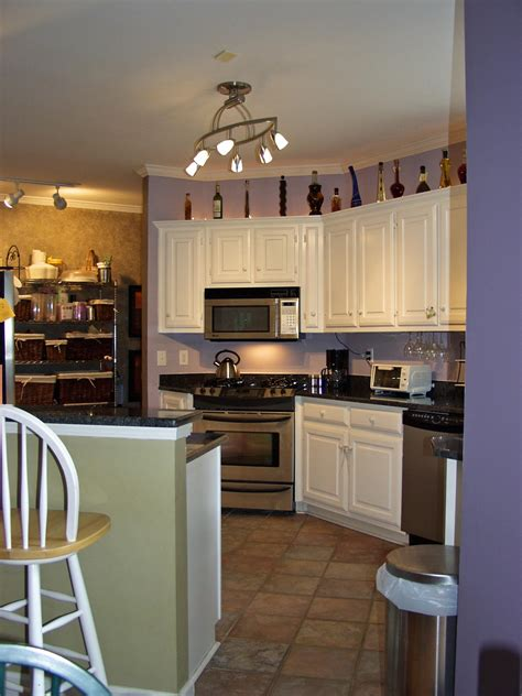 small kitchen lighting ideas pictures lighting for small kitchens with pendant and cabinet ls mykitcheninterior
