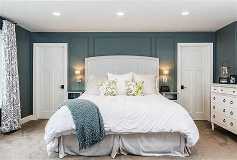 master bedroom paint ideas with furniture family home with stylish transitional interiors home