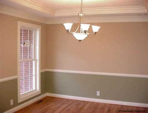 dining room paint ideas with chair rail painting room with chair rail all hd wallpapers