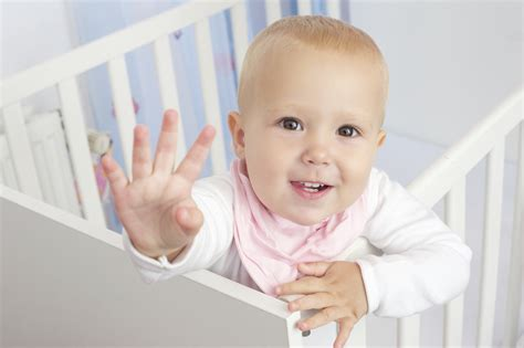 with babies tips to ease baby separation anxiety sittercity