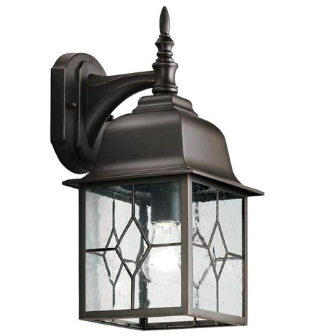 outdoor great styles and options on lowes outdoor lights izzalebanon