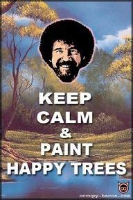 bob ross the happy painter 1000 images about bob ross painter on bob
