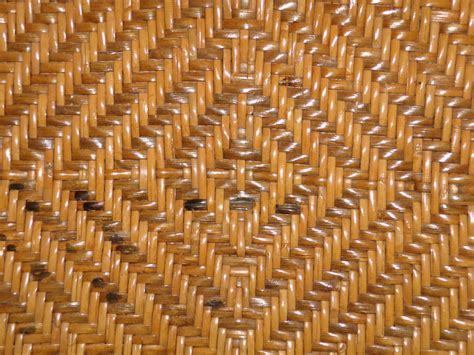 photoshop rubber st tool woven straw with pattern texture picture free