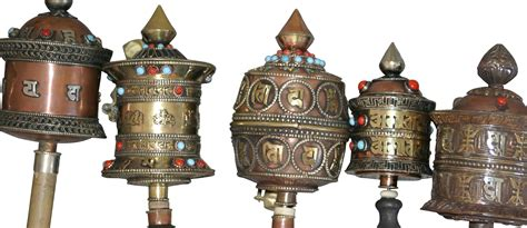 prayer buddhist nepal store nepalese handicrafts buddha statues