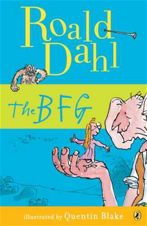 popular picture story books roald dahl books