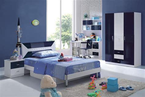 boy and bedroom designs inspiring home design boys bedroom furniture