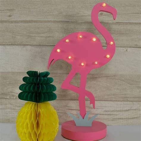 light up pink flamingo light up flamingo find me a gift