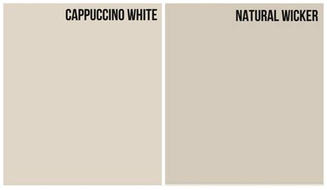 paint colors light light paint color with cooler grey undertone