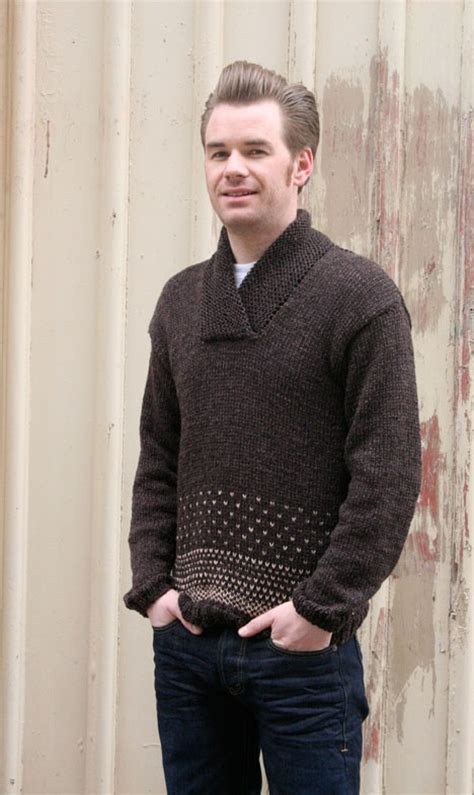 what to knit for boyfriend 17 best images about knits for on ravelry