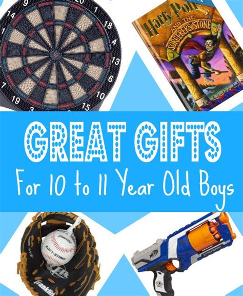 top gifts 2014 for boys best gifts top toys for 10 year boys in 2013 2014