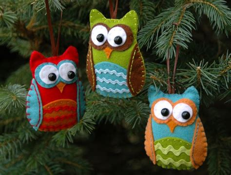 owl craft for 10 owl crafts that will be a hoot to make with the