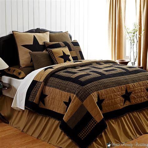 rustic bedding sets rustic quilt bedding for rustic bedroom bedroom ideas