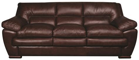 100 leather sofa 100 leather sofas 100 leather sofa dwight designs home and