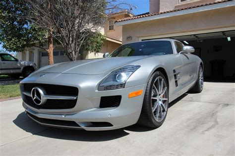 electronic toll collection 2012 mercedes benz sls amg windshield wipe control service manual how to replace a 2011 mercedes benz sls amg wiper motor 2012 mercedes benz