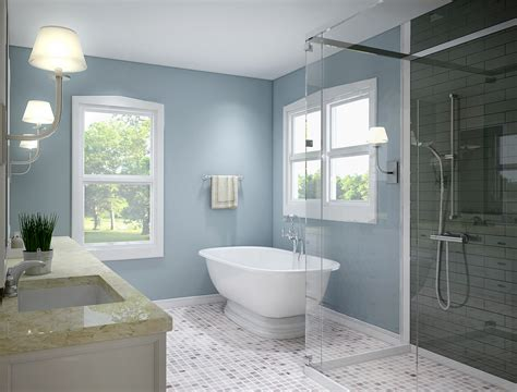 light blue and gray bathroom light blue and grey bathroom www pixshark images