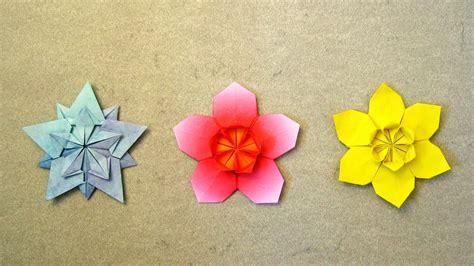 flat origami flowers flat origami flowers www imgkid the image kid has it