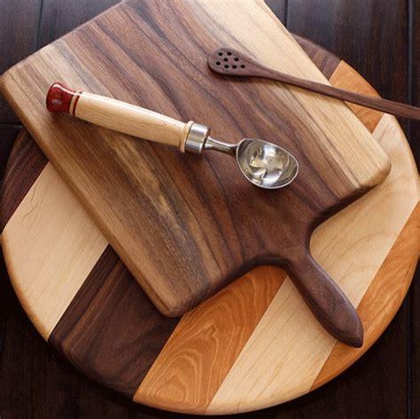 wood craft image gallery woodcraft