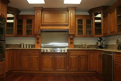 kitchen cabinet interior ideas interior ideas brown wooden maple kitchen cabinets