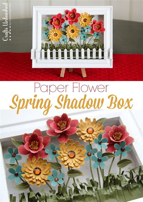 cardstock paper crafts scrapbooking and paper craft ideas paper crafts
