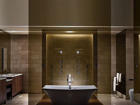 Bathroom Ideas by Bathroom Ideas Photos Perth Bathroom Packages