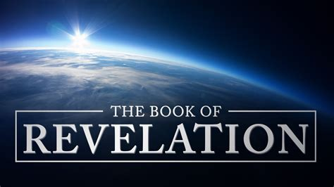 the book of revelation pictures what is apocalyptic writing grace nation