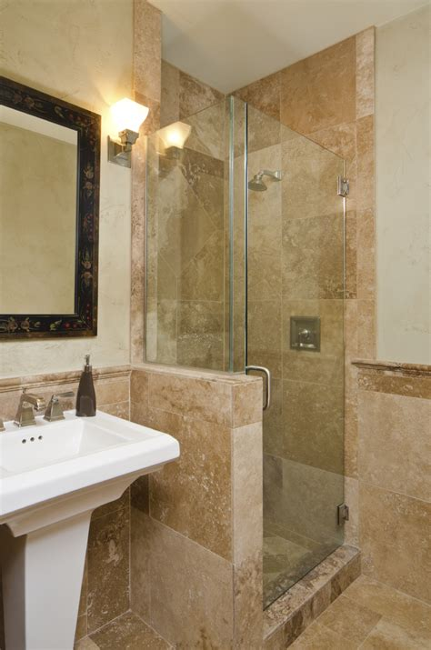 bathroom remodeling ideas photos small bath remodel raleigh flickr photo