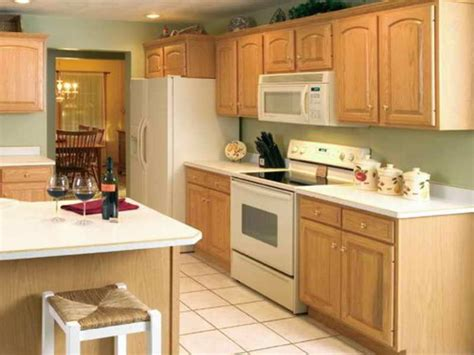 paint colors kitchen honey oak cabinets kitchen top kitchen paint colors with oak cabinets