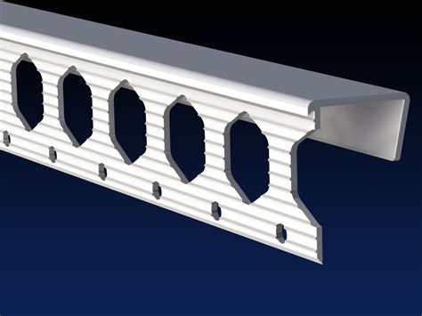 stop end bead drylining beading from renderplas s uk product range