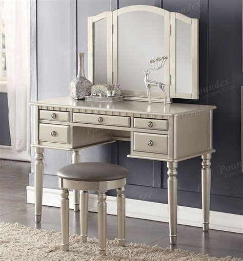 ideas vanities with desk surripuinet marvellous table pics best 20 makeup vanity tables ideas on mirrored vanity desk makeup vanities ideas