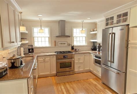 cape cod kitchen design cape cod kitchen transitional kitchen boston by