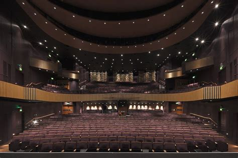 cork opera house seating plan experience a real cork weekend the beaten track