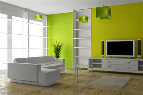 paint colors asian asian paint interior wall colors