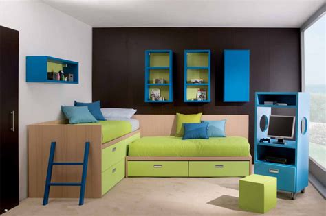 child bedroom designs room design ideas