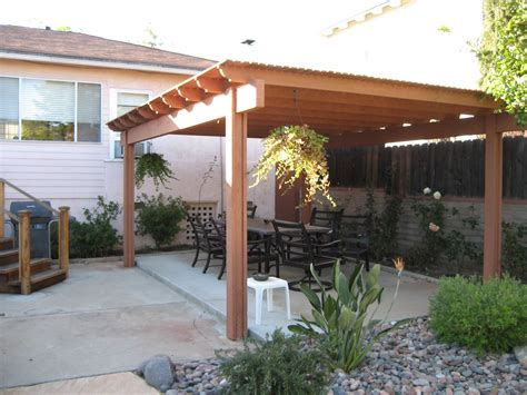 outdoor covered patio design ideas covered patio designs pictures covered patio design 1049