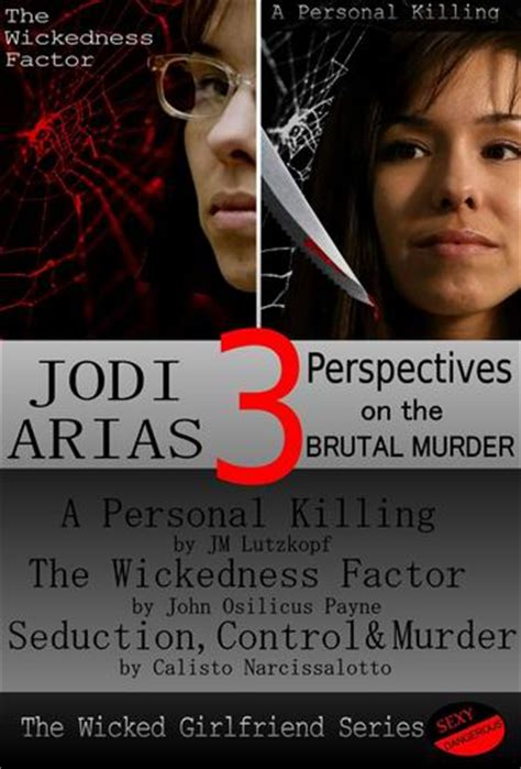 Jodi Arias Books Murderpedia The Encyclopedia Of