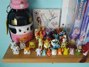 anime merchandise what is a weeaboo and why isn t it okay to be one